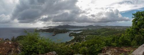 2013_07_07_Panorama1